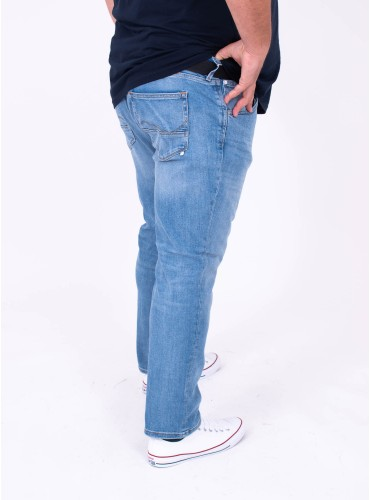 Pantalón Glenn de JACK&JONES