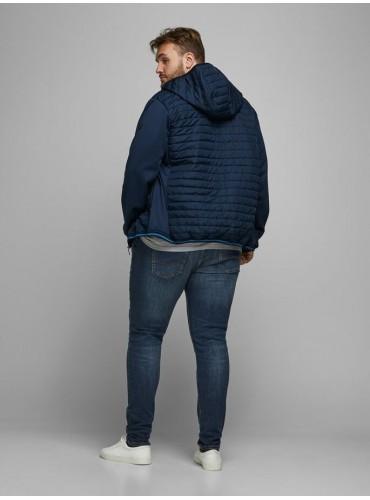 Pantalón Liam de JACK&JONES