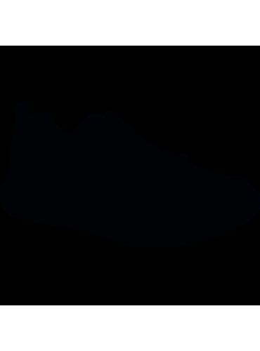 Skechers Track-Scloric hombre