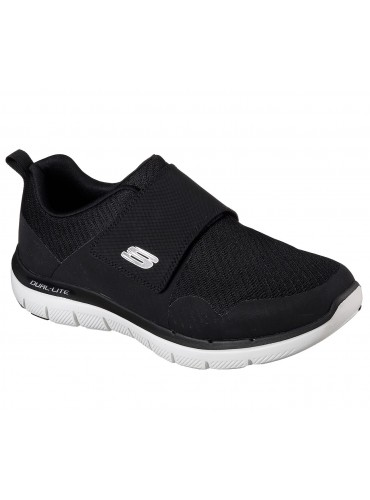 Skechers FLEX ADVANTAGE 2.0...