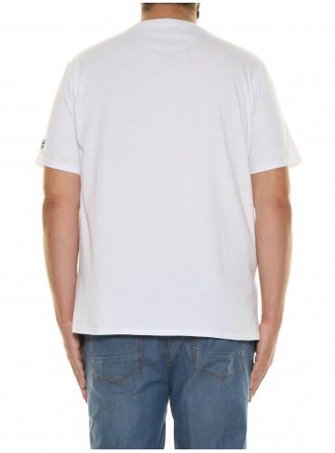 Camiseta Jon de MAXFORT