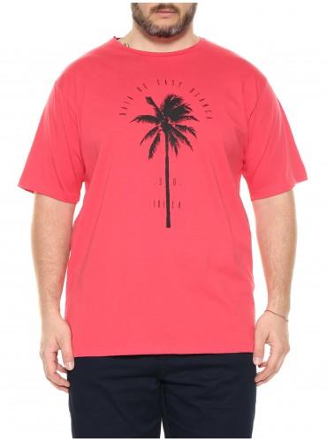 Camiseta Uri de MAXFORT