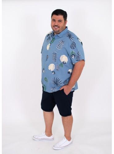 Camisa Flo de JACK&JONES