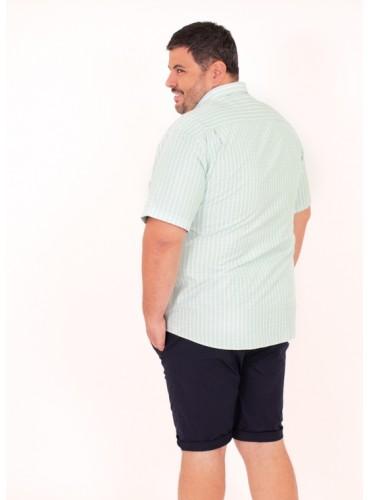 Camisa Hachiko de SURTRANSA