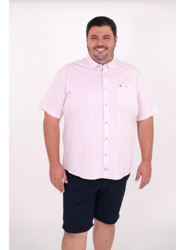 Camisa Marley de SURTRANSA
