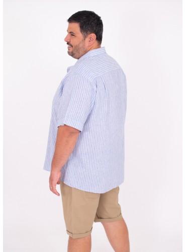 Camisa Brian de MAXFORT
