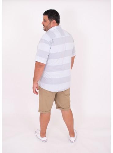 Camisa Newman de SURTRANSA