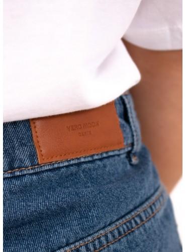 Pantalón corto Nineteen de...