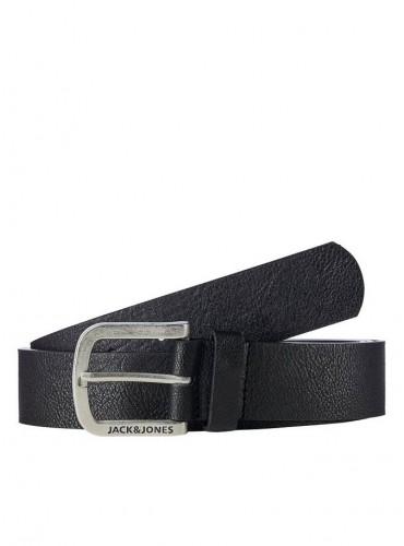 Cinturón Charry de JACK&JONES