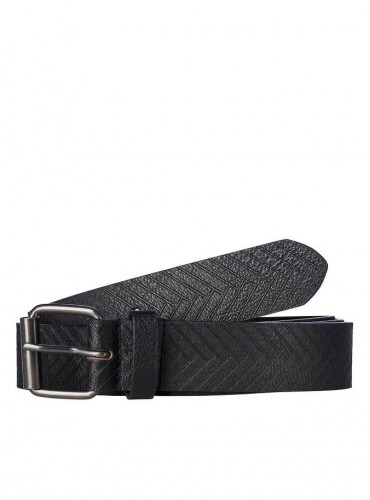 Cinturón Philip de JACK&JONES