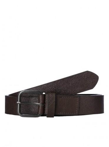 Cinturón Phil de JACK&JONES