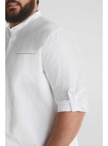 Camisa California de ESPRIT