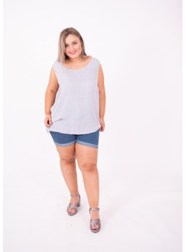 Blusa Isa de ONLY Carmakoma