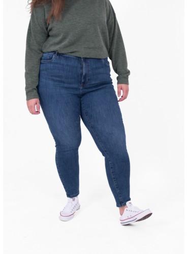 Pantalón Loa de VM CURVE