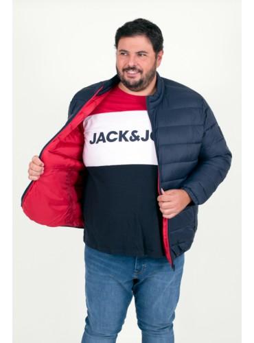 Chaqueta Magiks de JACK&JONES