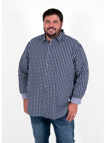 Camisa Classic de JACK&JONES