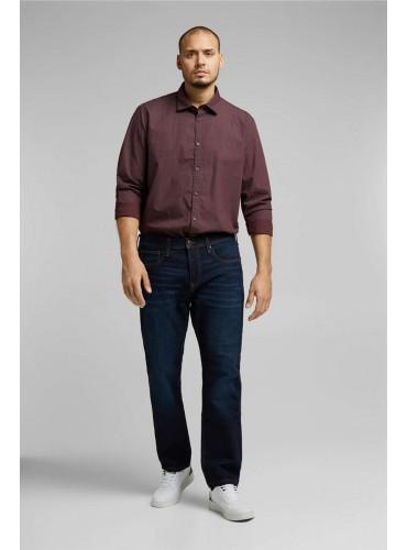 Pantalón Camden de ESPRIT