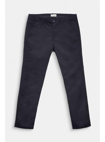 Pantalón Bradley de ESPRIT