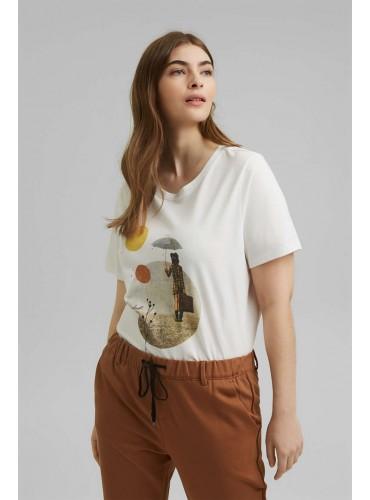 Camiseta Lara de ESPRIT