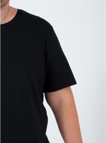 Camiseta Organic Basic...