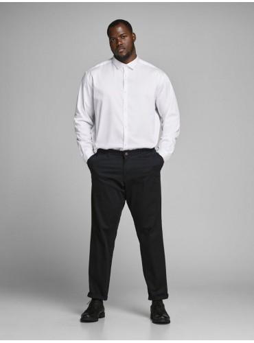 Camisa Parma Blanco de...