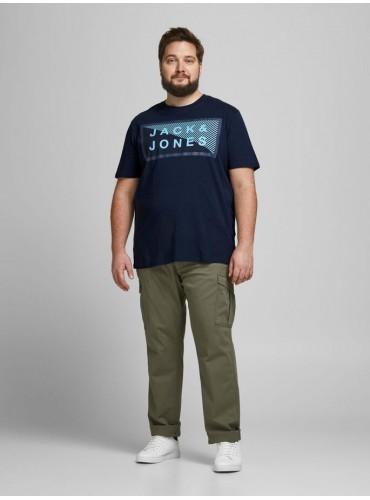 Camiseta Shawn de JACK&JONES