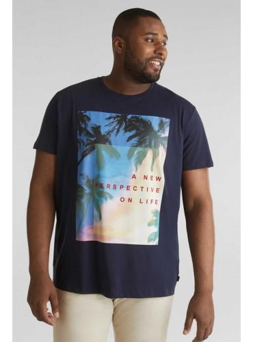 Camiseta Dakari Marino de...