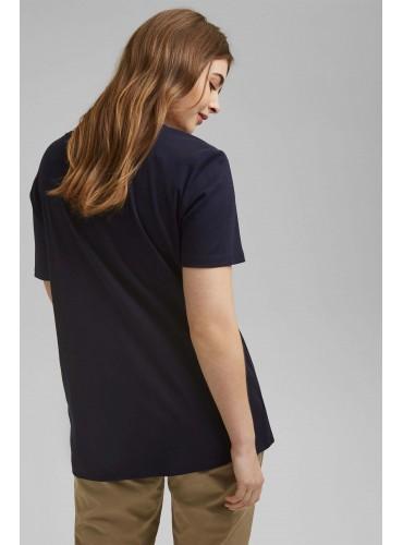 Camiseta Marta Marino de...