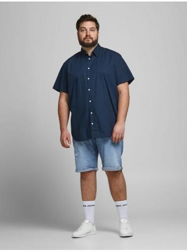 Camisa Charlie de Jack&Jones