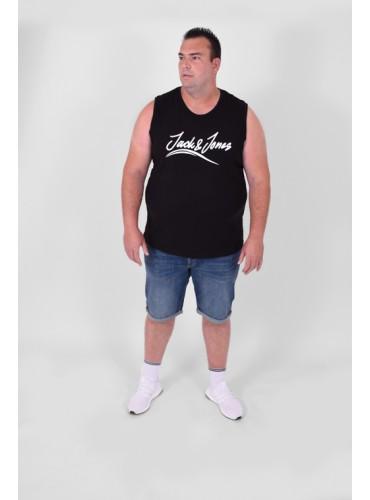 Camiseta Flexer de JACK&JONES