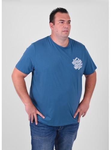 Camiseta Brad de JACK&JONES