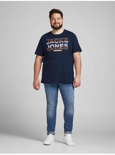 Camiseta Mount de JACK&JONES
