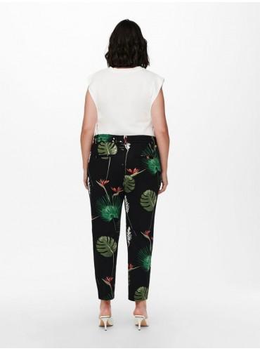 Pantalón Got de ONLY Carmakoma