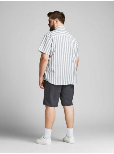 Camisa Tom de JACK&JONES