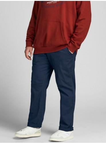 Pantalón Dave Marino de...
