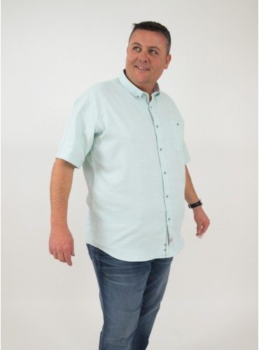 Camisa Mint de SURTRANSA