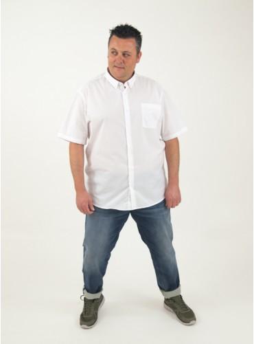 Camisa Oslo de SURTRANSA