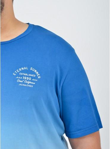 Camiseta Deeper en...