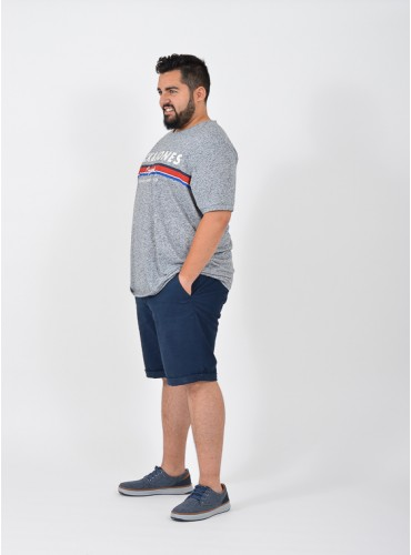 Bermudas Enzo de Jack & Jones