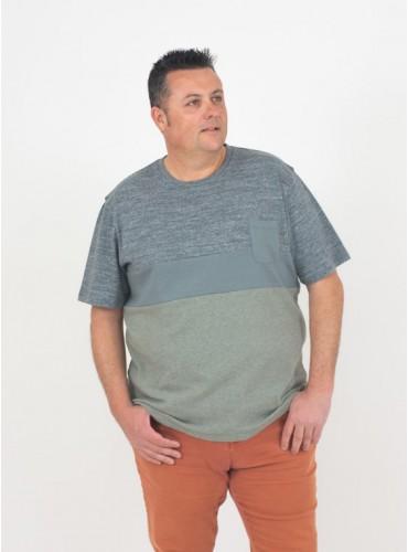 Camiseta Leyton