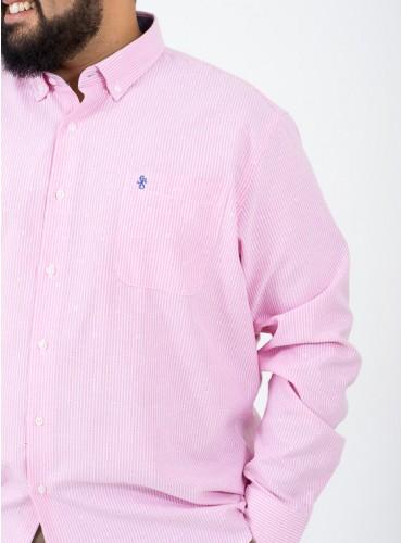Camisa Essential de SURTRANSA