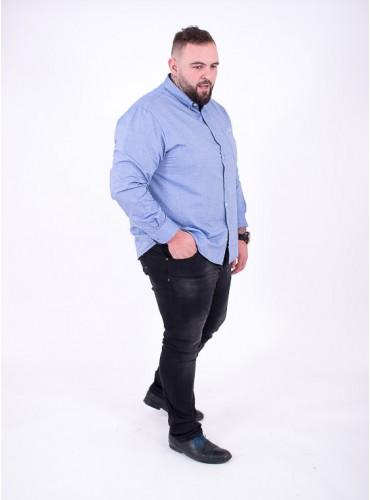Pantalón Gionata de MAXFORT