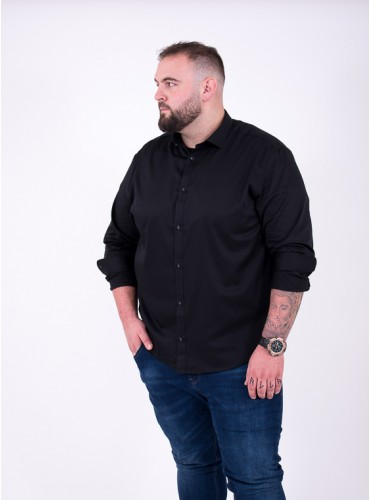 Camisa Parma de JACK&JONES