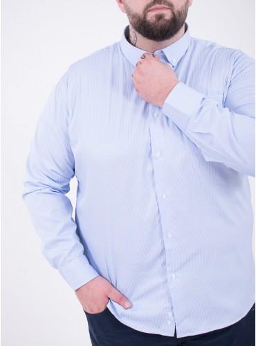 Camisa Marcos de SURTRANSA
