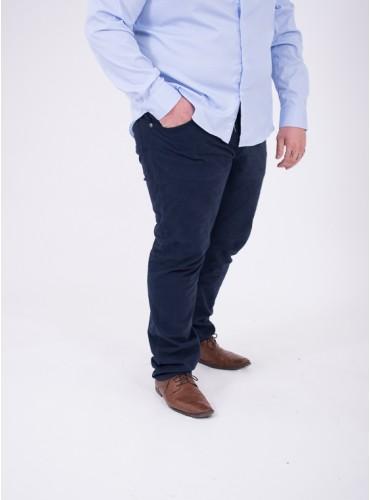 Pantalon Troy de MAXFORT
