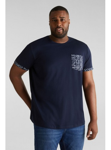 Camiseta Maryland Marino de...