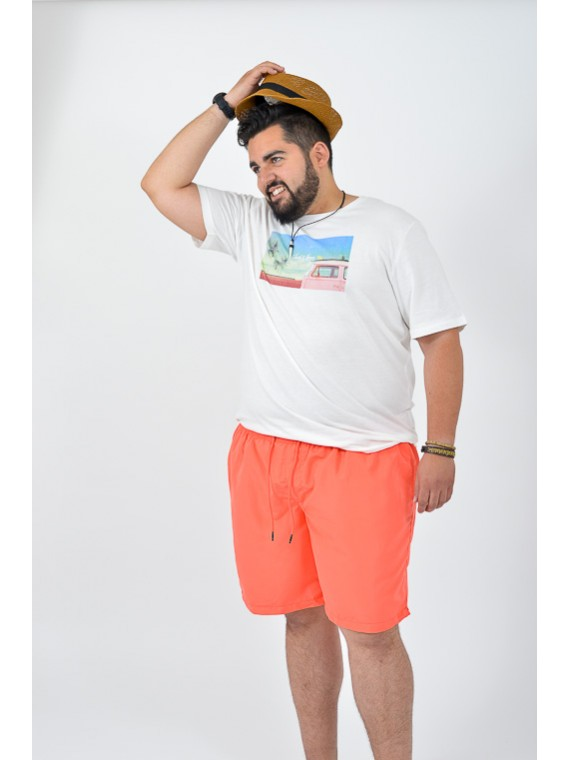 banador jack and jones plus size
