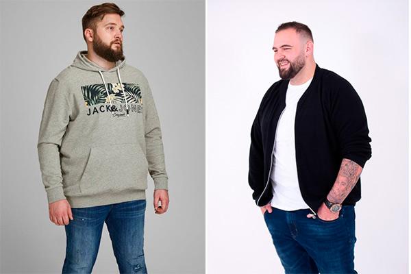 chaquetas-y-jerséis-de-tallas-grandes-para-hombres-rebajas