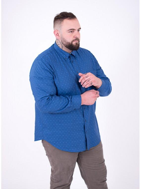 camisa-treviso-de-maxfort