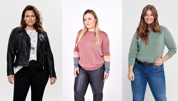 chaquetas-y-jerséis-de-tallas-grandes-para-mujeres